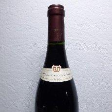 Coleccionismo de vinos y licores: BOTELLA VINO TORRES SANGRE DE TORO, 1999. Lote 205581941