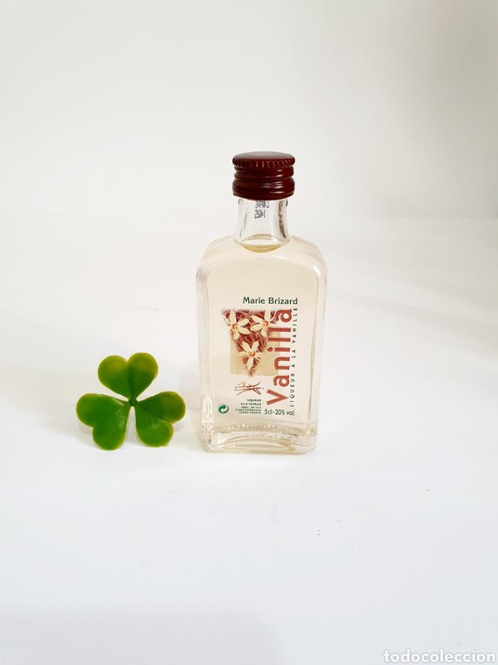 Bottelito botellas referencia botellas funda 131356-9999 gris