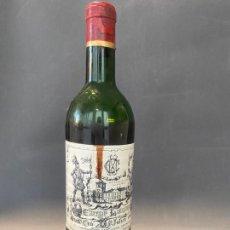 Coleccionismo de vinos y licores: CHATEAU LAGRANGE 1964 ,. Lote 219207973