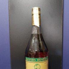 Coleccionismo de vinos y licores: BRANDY RESERVA INTENDENTE NAPOLEÓN.. Lote 219916306