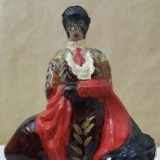 Coleccionismo de vinos y licores: VINO DE LICOR BODEGAS GARCES S.A.. Lote 221859086