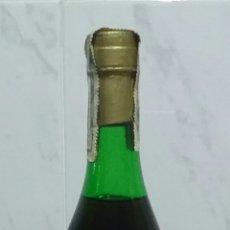 Coleccionismo de vinos y licores: NAPOLEÓN BRANDY DOMINEAU.EXTRA SMOOTH.. Lote 235553260