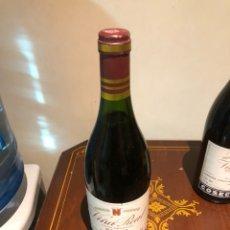 Coleccionismo de vinos y licores: VIÑA REAL GRAN RESERVA 1994. Lote 246774970