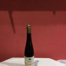Coleccionismo de vinos y licores: BOTELLA VINO MORILES MONUMENTAL, CONDE DE LA CORTINA, MONTILLA, AÑOS 70. Lote 288313313