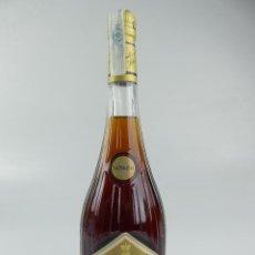 Colecionismo de vinhos e licores: BOTELLA DE COGNAC NAPOLEON ROL DES ROIS CORONATION. Lote 275578173