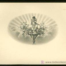 Vitolas de colección: VISTA DE TABACO. HABILITACION. BOFETON. . Lote 16653297