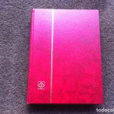 Vitolas de colección: ÁLBUM CON 1150 VITOLAS.. Lote 132098186