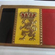 Vitolas de colección: VITOLA. Lote 194589757