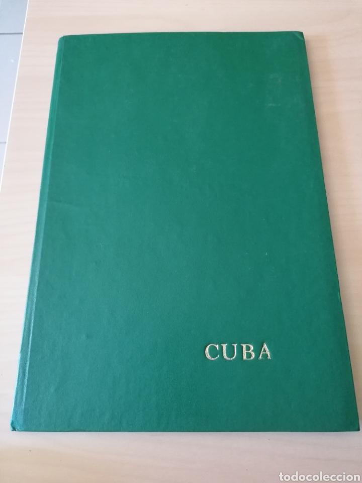 COLECCIÓN DE ANTIGUAS VITOLAS LA HABANA, CUBA. (Coleccionismo - Objetos para Fumar - Vitolas)