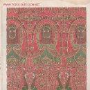 Coleccionismo: ABADESAS EN CATALUÑA SIGLO X. Lote 1136488