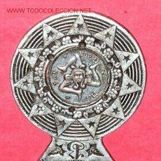 Coleccionismo: ABRIDOR . Lote 2742680
