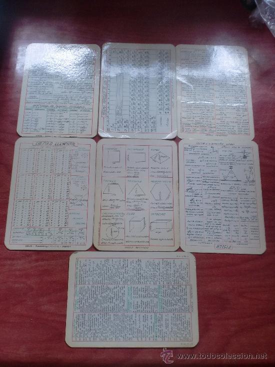 8 tablas periodicas latin matemiticas geomet comprar documentos 8 tablas periodicas latin matemiticas geometria fisica aos 60 leburi zugastinova bilbao urtaz Gallery