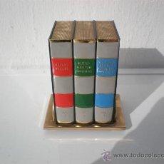 Coleccionismo: CIGARRERA METAL . Lote 23340971