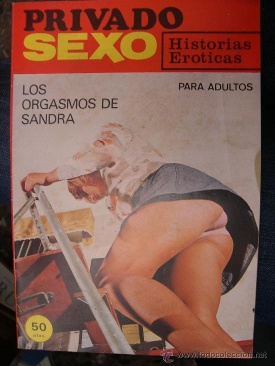 retro sexo privado