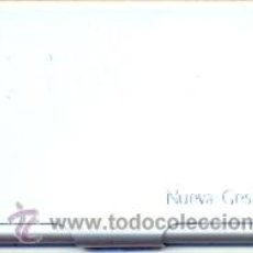 Coleccionismo: 30-231. PORTA TARJETAS. Lote 26126716