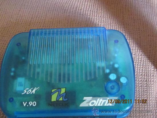 ZOLTRIX MODEM FMHSP56P WINDOWS XP DRIVER