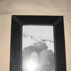 Coleccionismo: MARCO DE FOTOGRAFIA DE LA MARCA PORTICO. Lote 30715615