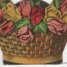 Coleccionismo: COSTURERO DE VIAJE. Lote 30996524