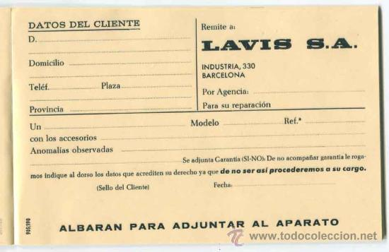 Libro Talonario Hojas De Resguardo Para Recogid Comprar Documentos