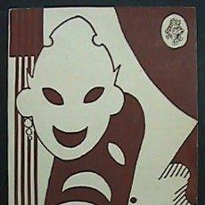 Coleccionismo: TEATRO DE LA PRINCESA, VALENCIA 1976, PROGRAMA DE ACTUACIONES DE DISTINTAS FALLAS, . Lote 35517326