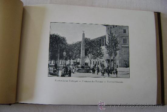 Coleccionismo: PORTFOLIO DE LAS ISLAS BALEARES.653 - Foto 3 - 37922219