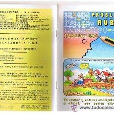 Coleccionismo: Nº 17 ANTIGUO CUADERNILLO AÑO 1978 -REF-M4E1. Lote 38493065