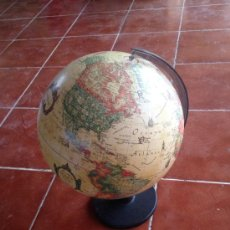 Coleccionismo: BOLA DEL MUNDO. Lote 39206712