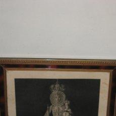 Coleccionismo: NTRA SRA. DE LA FUENSANTA-PATRONA DE MURCIA. Lote 43122902