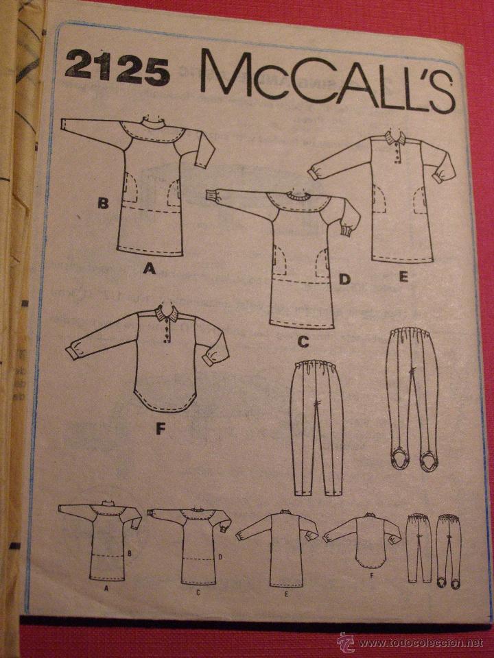 patrones diseño moda ropa vestidos mujer corte - Comprar en ...