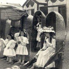 Coleccionismo: 1908. Lote 43715673