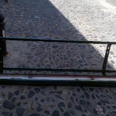 Coleccionismo: CARTEL LUMINOSO LEER. Lote 44109899