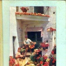 Coleccionismo: PROGRAMA DE FIESTA MAYOR DE SAN JUAN VILASAR DE MAR 1959. Lote 47553844