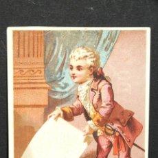 Coleccionismo: INVITACION DE BAILE ENTOLDADO LA JUVENTUD BLANDENSE. Lote 47553870