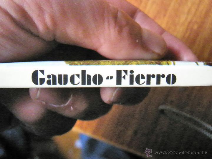 Coleccionismo: CAJA CERILLAS MUNDIAL 82 PARRILLA GAUCHO FIERRO - Foto 4 - 48453961