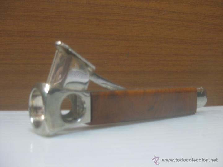 Coleccionismo: Cortapuros - Foto 2 - 49120442