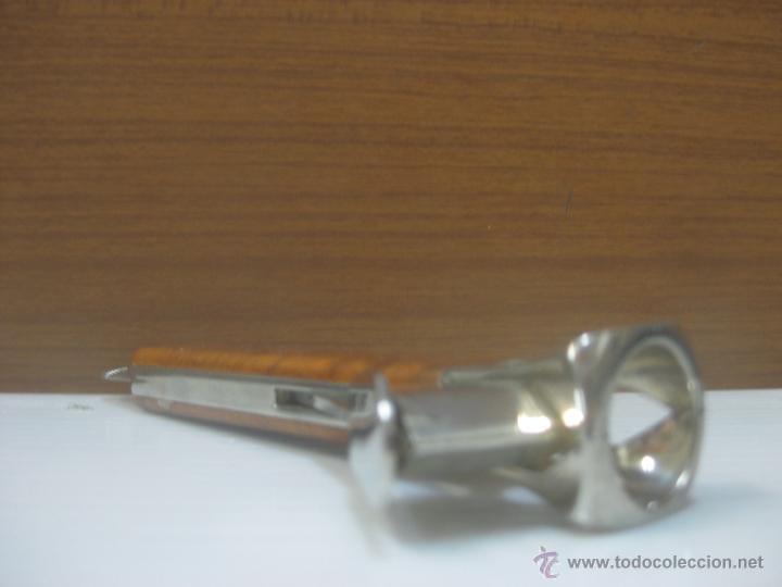 Coleccionismo: Cortapuros - Foto 5 - 49120442