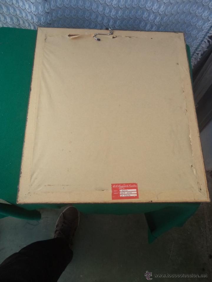 Coleccionismo: lamina antigua - Foto 3 - 49398098