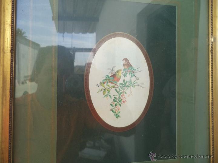 Coleccionismo: lamina antigua - Foto 2 - 49398219