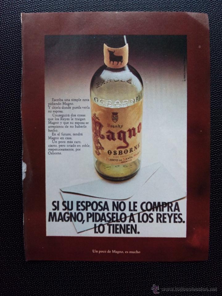 El Sherpa, de Barón rojo, liándola en Twitter, right now !!!!!!  - Página 17 49743061