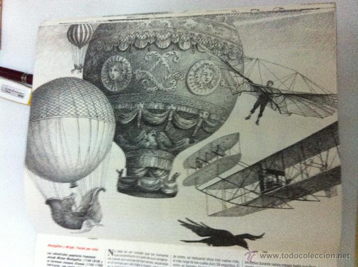 Coleccionismo: almanaque cultural 1991 - Foto 4 - 51351959