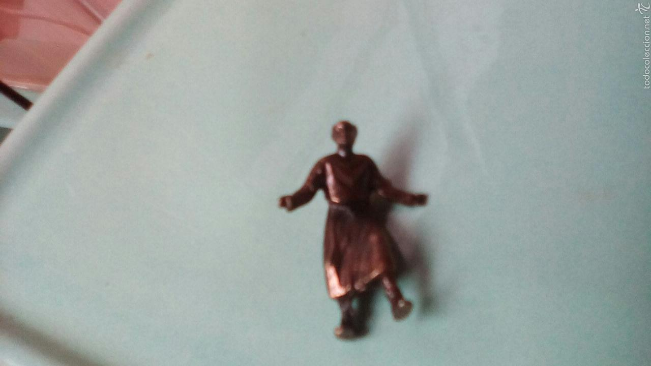Coleccionismo: LOTE DE 24 PIEZAS DEL BELEN LAS PROVINCIAS, EN CAJA ORIGINAL - Foto 16 - 53164053