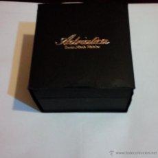 Coleccionismo: CAJA ADRIATICA SWISS MADE WATCHES. Lote 53846202