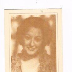 Coleccionismo: FOLLETO PROGRAMA MONTSERRAT CABALLÉ GALA BENÉFICA A FAVOR D´APINAS 2 DE JUNY DE 1984. Lote 57041348