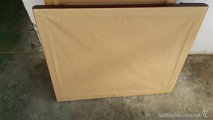 Coleccionismo: lamina barco - Foto 2 - 72236414