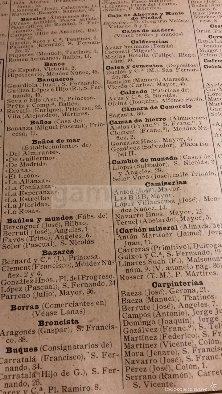 Alicante Capital Muchamiel San Juan Villafran Comprar En  # Muebles Muchamiel Alicante