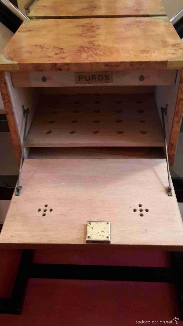Muebles Humidores Para Puros - Mueble Humidor Para Puros Con Higometro Y Term Comprar En [mjhdah]http://photos1.blogger.com/blogger/2761/3591/1600/fotos191.jpg