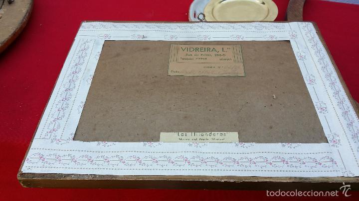 Coleccionismo: lamina antigua - Foto 2 - 59225810