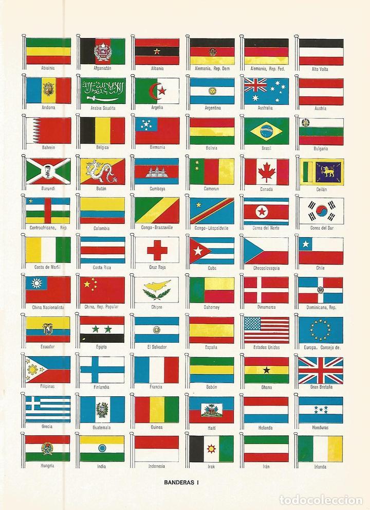 banderas comprar