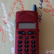 Coleccionismo: ANTIGUO TELÉFONO MÓVIL MARCA ERICSSON MODELO T18S. AÑO 1999.. Lote 71116438