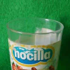 Coleccionismo: VASO DE NOCILLA. Lote 78930133